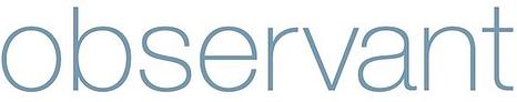 Observant-Logo.png
